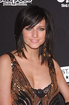 Marvelous Medium Shag Hairstyles With Bangs Beauty Riot Short Hairstyles Gunalazisus