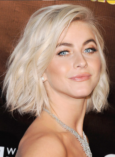 julianne hough   beauty riot