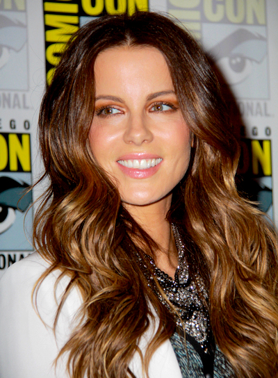 kate beckinsale hair styles kate beckinsale riot 8801