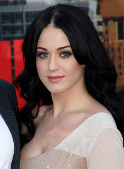 katy perry hair styles curly black hairstyles riot 1639