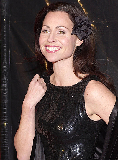 minnie driver beloved