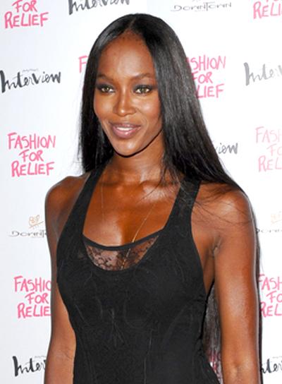 Stupendous Long Straight Black Hairstyles Beauty Riot Short Hairstyles For Black Women Fulllsitofus