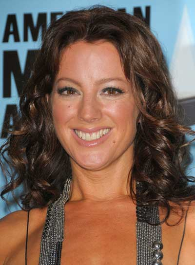 sarah mclachlan ordinary miracle