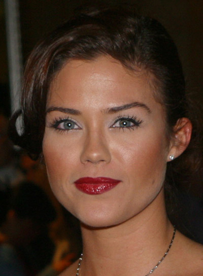 susan ward friends